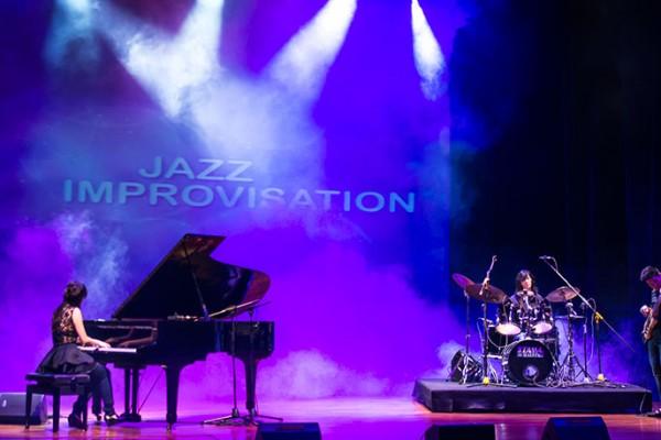 a-musical-evening-with-nitya-19-jun-15FD0AEA6F-44DB-CA70-1172-749F28AB3CB8.jpg
