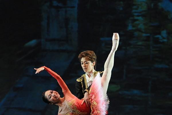 ballet-festival-1-18-juni-2014E8CE1AA8-3642-C92B-DF87-49E1BB72A26D.jpg