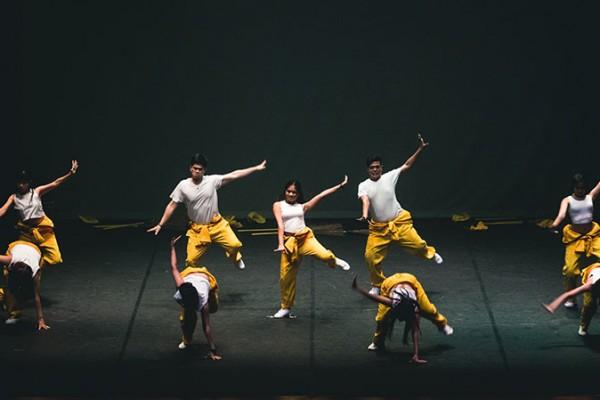 danceversity10D9D1E30-FBC0-8E7F-76F1-1BC66183D3D0.jpg