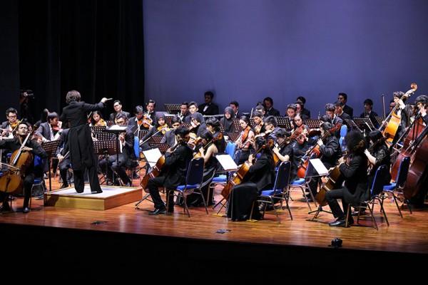 gala-concert-isi-yogyakarta-19-may-14EB44C49E-04C6-69D0-DAD1-7120FED64291.jpg